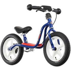 Puky LR 1L Br Kids Push Bikes Children blue